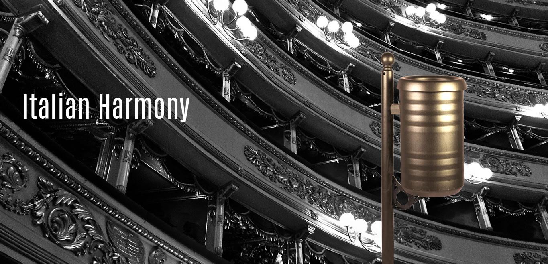 homeharmony-4